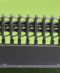 1/48 Tracks for Pz.III/IV , 36 cm