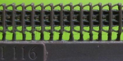 1/72 Tracks for Pz.III/IV, 38 cm