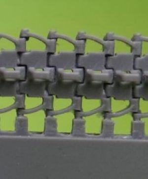 1/48 Tracks for Pz.III/IV , 38 cm
