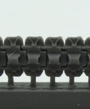 1/72 Tracks for Matilda, type 1