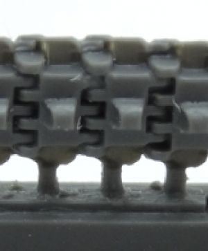 1/72 Tracks for Matilda, T.D.5919 type